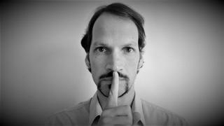 English Pronunciation Secrets - Improve Your Career FAST