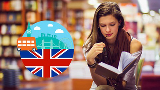 How to Self-Study English Effectively ?