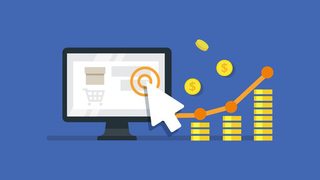 Facebook Marketing MASTERY! - Complete Facebook Ads Guide!