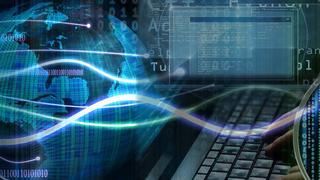 EVA Storage Works HP0-J18 Implementing HP Solutions Exam