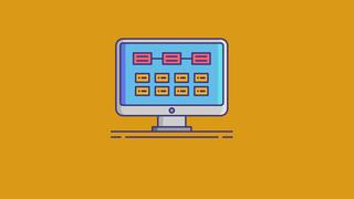 Express  ( Web Framework) for beginners
