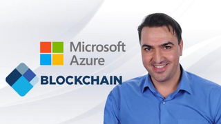 Ethereum ve Solidity Dili ile Blockchain Programlama