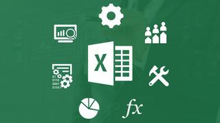 Excel For Beginners! Top 30 Hottest Tutorials,Tips & Tricks!