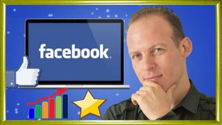 Facebook Marketing 2021: 1000% Facebook Engagement & Sales