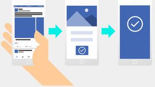 Facebook Ad Secrets Marketing Strategies