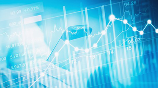 Explaining Financial Results to Non-Finance Managers