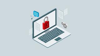 Enterprise Information Security Management: Introduction