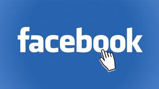 Facebook Marketing- Facebook Marketing Bootcamp (2020)