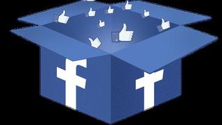 Facebook Marketing Made Easy
