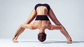33 Exercises for Your Spinal Health