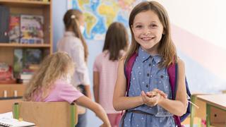EYFS Teaching Diploma (Beginner to Advanced)