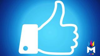 Facebook Marketing 2021:Learn Effective Facebook Ad Creation