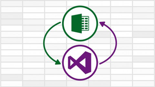 Visual Basic of Applications: Become Excel VBA Programmer